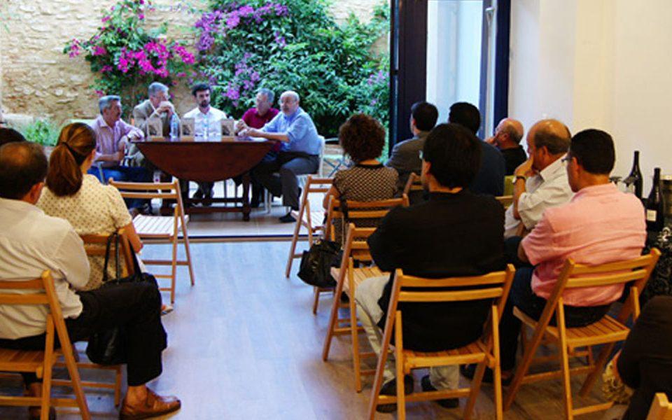 Biografies parcials. Els 70 al País Valencià