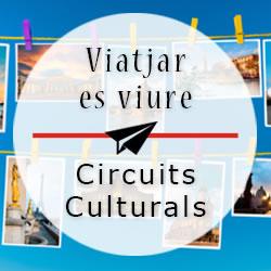Circuits culturals