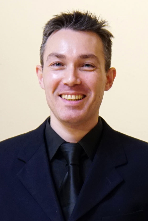 Cristóbal Ibáñez