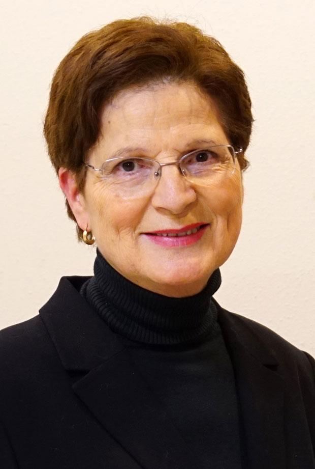 Elodia Cayuela