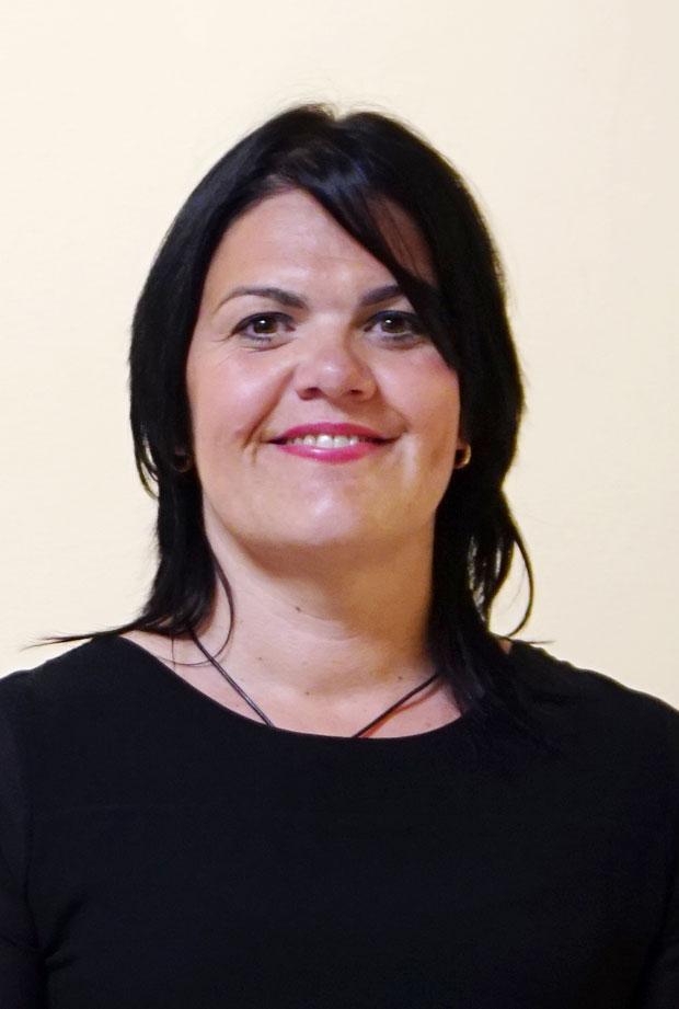 Inma Hernandis