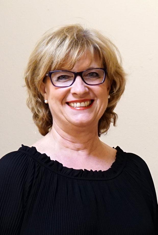 Isabel Cava