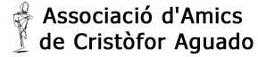 Associació d'Amics de Cristòfor Aguado
