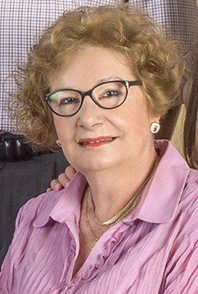 Lola González