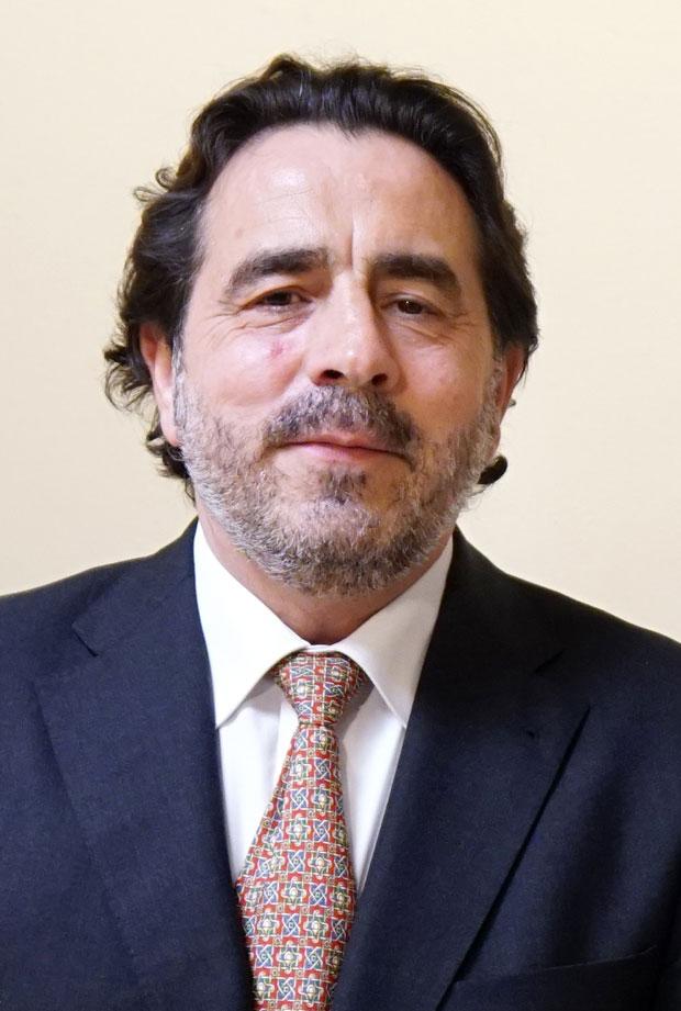 Manolo Silla