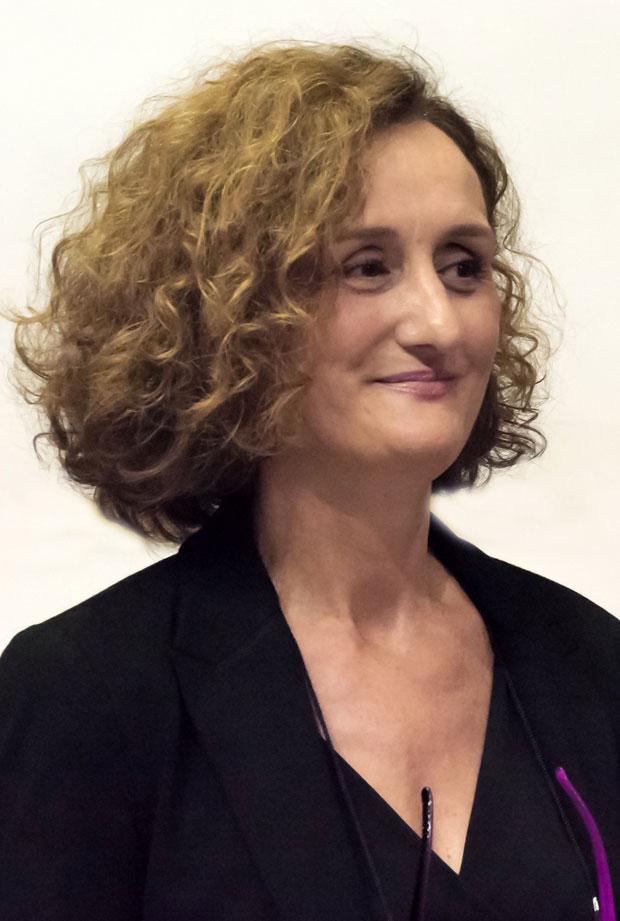 Mª José Llopis i Bueno