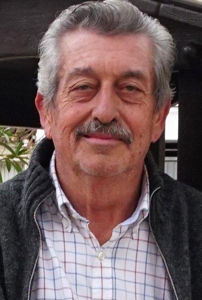Josep Vicent Albert Aguado
