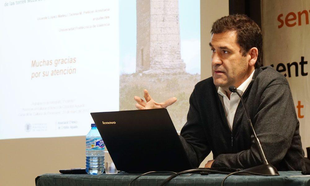 Vicente López Mateu