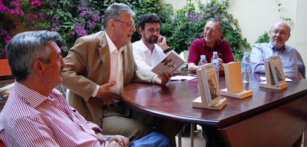 Llibres per reivindicar referents