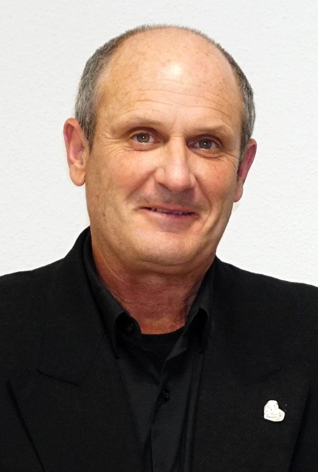 Carles Sanchís