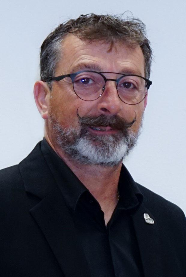Julio López