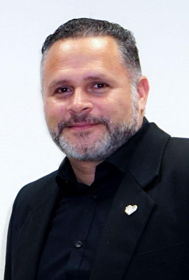 Julio Lovera