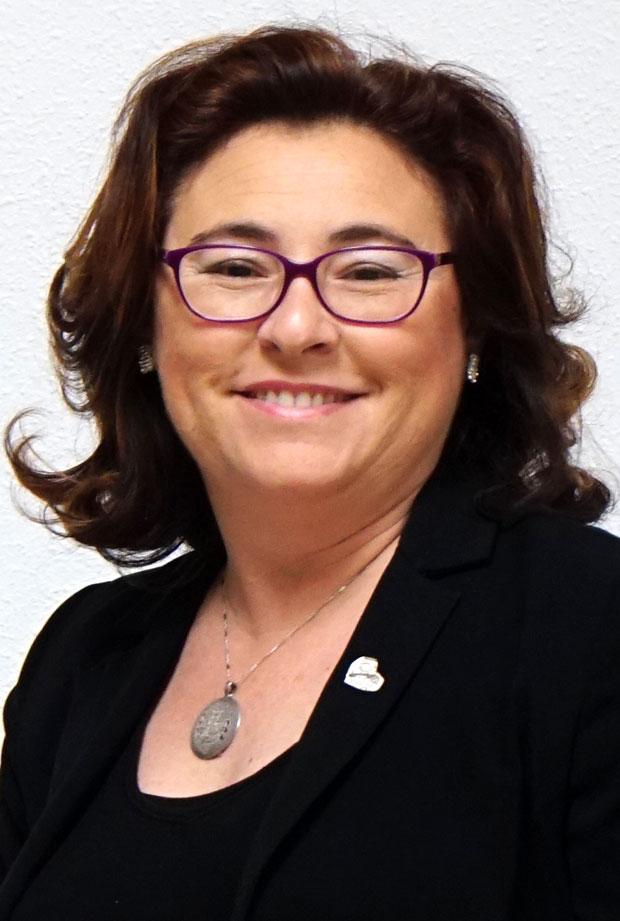 Mª Carmen Gasent