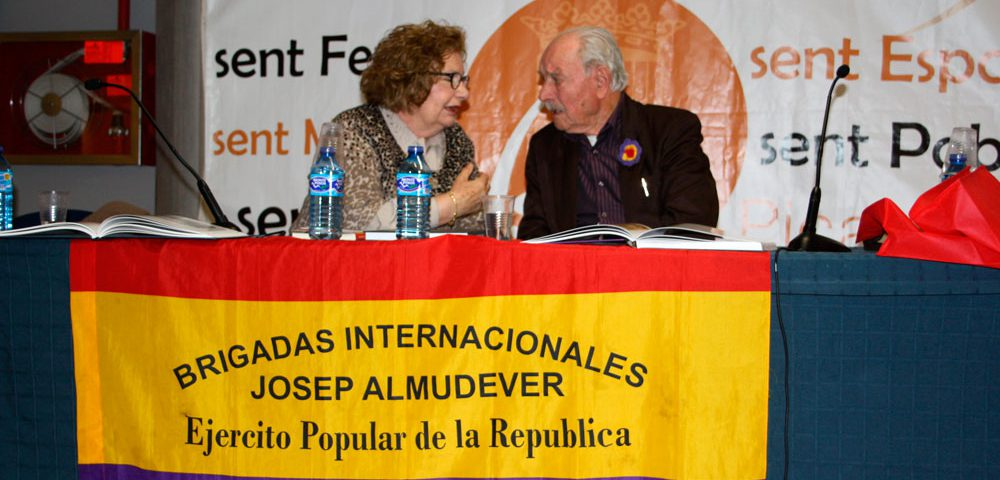 José Eduardo Almudéver Mateu
